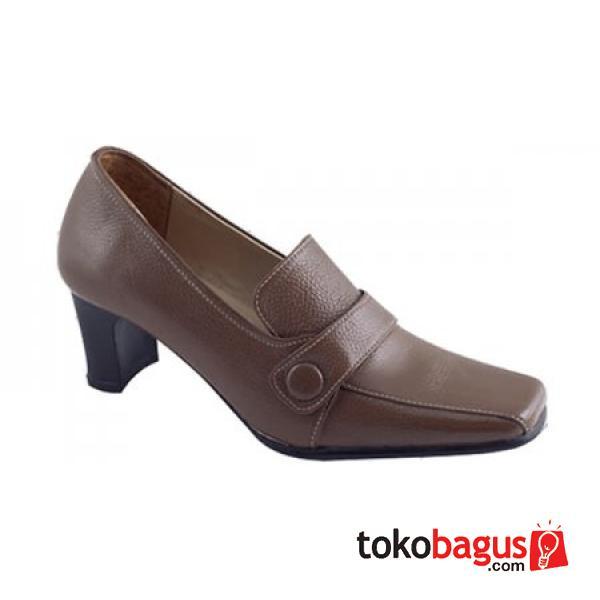 formal shoes kharismadaracahya